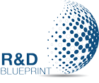 blueprint R&D logo
